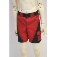 Board Shorts for 60-65cm BJD Dolls