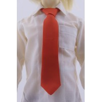 SD 1/3 Size Doll Neck Tie