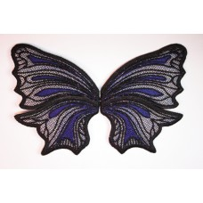Fantasy Wings, Size Small - In Stock