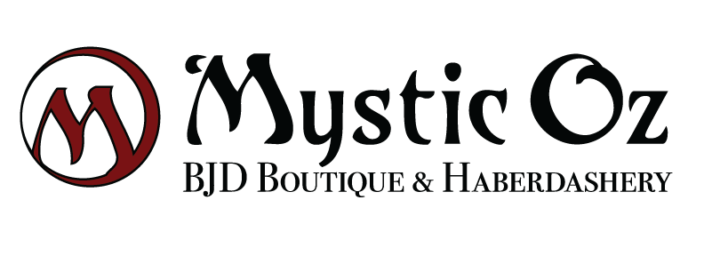 MysticOz Coupons and Promo Code